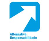 alternativa e responsabilidade