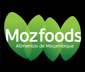 Mozfoods S.A.