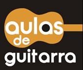Escola de Guitarra